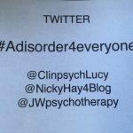 a-disorder-for-everyone-birmingham-october-2016-6