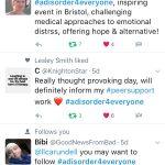 adisorder4everyone-bristol-event-29