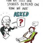 counselling-how-we-tell-our-stories