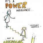 epistemic-injustice-chemical-imbalance