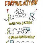 formulation-collaboration