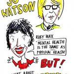 jo-watson-ruby-wax-mental-health-experience