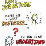 lucy-johnstone-distress-understanding