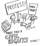 mad-pride-civil-rights-issue