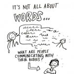 people-communicate-with-their-bodies