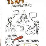 person-focus-not-diagnosis
