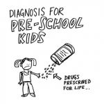 pre-school-drugs-prescribed-life