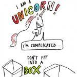 rai-waddingham-unicorns-dont-fit-box