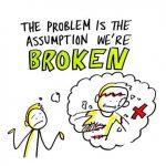 rai-waddingham-wrong-assumptions-broken