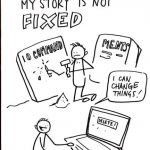 stories-not-fixed-delete-them